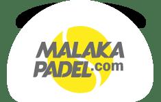 Malakapadel Logo